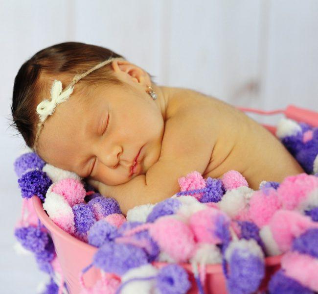 novorodenecká foto_newborn photo