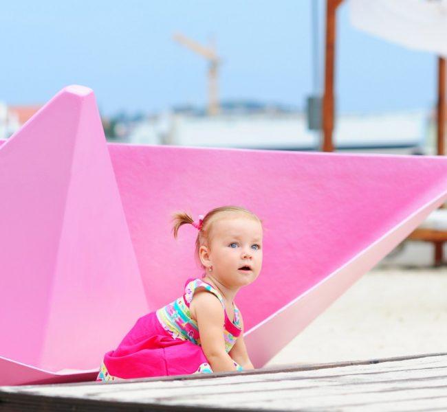 Detská foto na Magio pláži_LittleDi